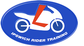 Ipswich Rider Training CBT Direct Access Courses
