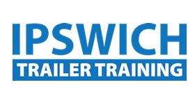 Ipswich Trailer Training Trailer Towing Caravan Horsebox Courses